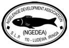 Ngelenge Development Association (NGEDEA)