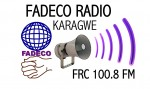 Fadeco Community Radio