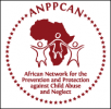 African Network for the Prevention and Protection Against Child Abuse and Neglect