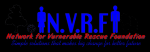 NETWORK FOR VULNERABLE RESCUE FOUNDATION  (N.V.R.F)