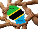 Learn to Serve Community of Tanzania (LESCOTA)
