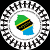 Mwanza Youth and Children Network-MYCN