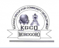 kijogoo group for community development