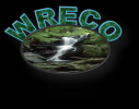 Water Relief and Environmental Conservation (WRECO)