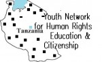 Youth Network for Human Rights Education and Citizenship 'Tanzania'