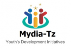 MANLUKU YOUTH DEVELOPMENT INITIATIVES TANZANIA