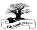 Bhanakiya environmental conservation organazation