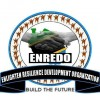 Enlighten Resilience Development Organization (ENREDO)                Place to the youth to discover, innovate, generate idea, inspire, Support and organizing community project around the issue impact you and your community.