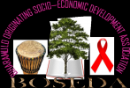 BIHARAMULO ORIGINATING SOCIO - ECONOMIC DEVELOPMENT ASSOCIATION