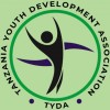 TANZANIA YOUTH DEVELOPMENT ASSOCIATION