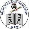 KARIBU TANZANIA ASSOCIATION(K.T.A)