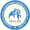 TANZANIA RESOURCE ASSESSMENT CENTRE FOR DISABLED CHILDREN (TRACED)