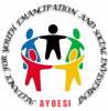 ALLIANCE FOR YOUTH EMANCIPATION AND SOCIAL INVESTMENT (AYOESI)